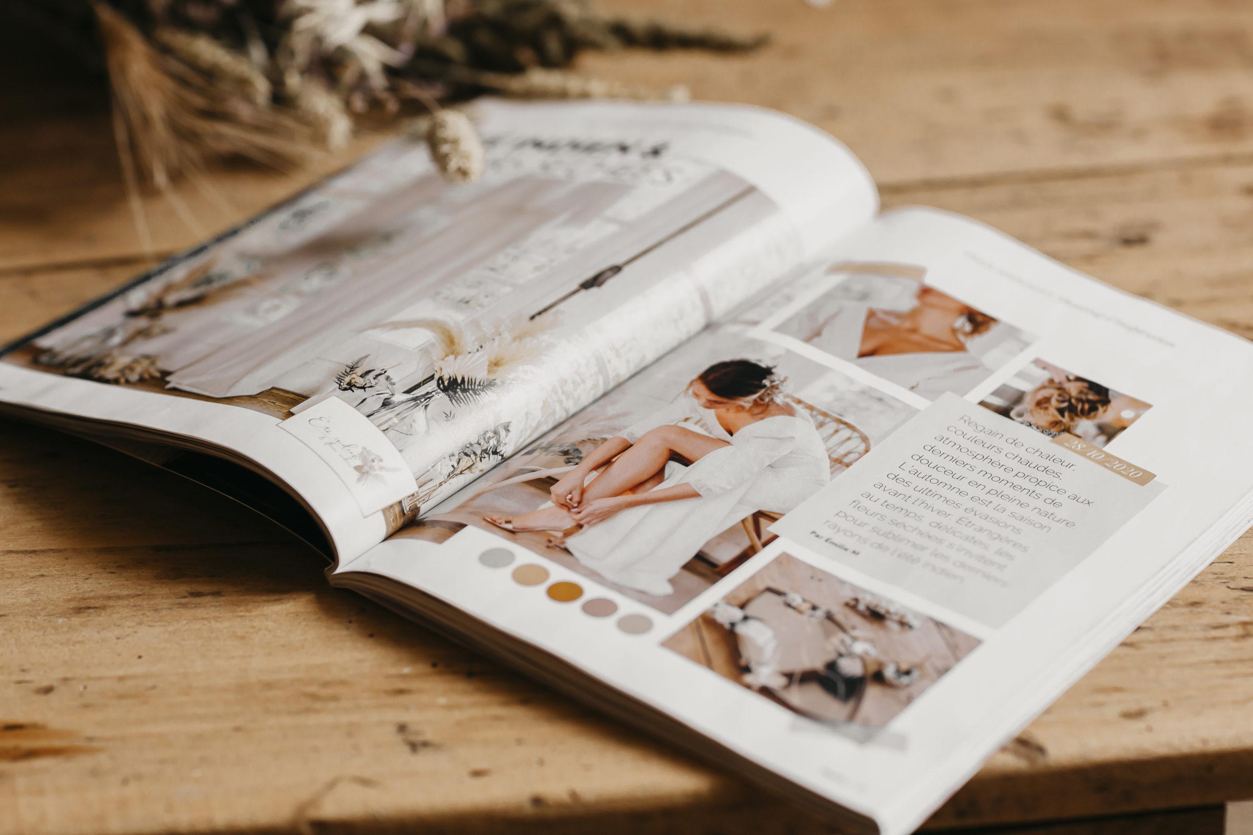 edito-mariee-magazine-par-emilie-m