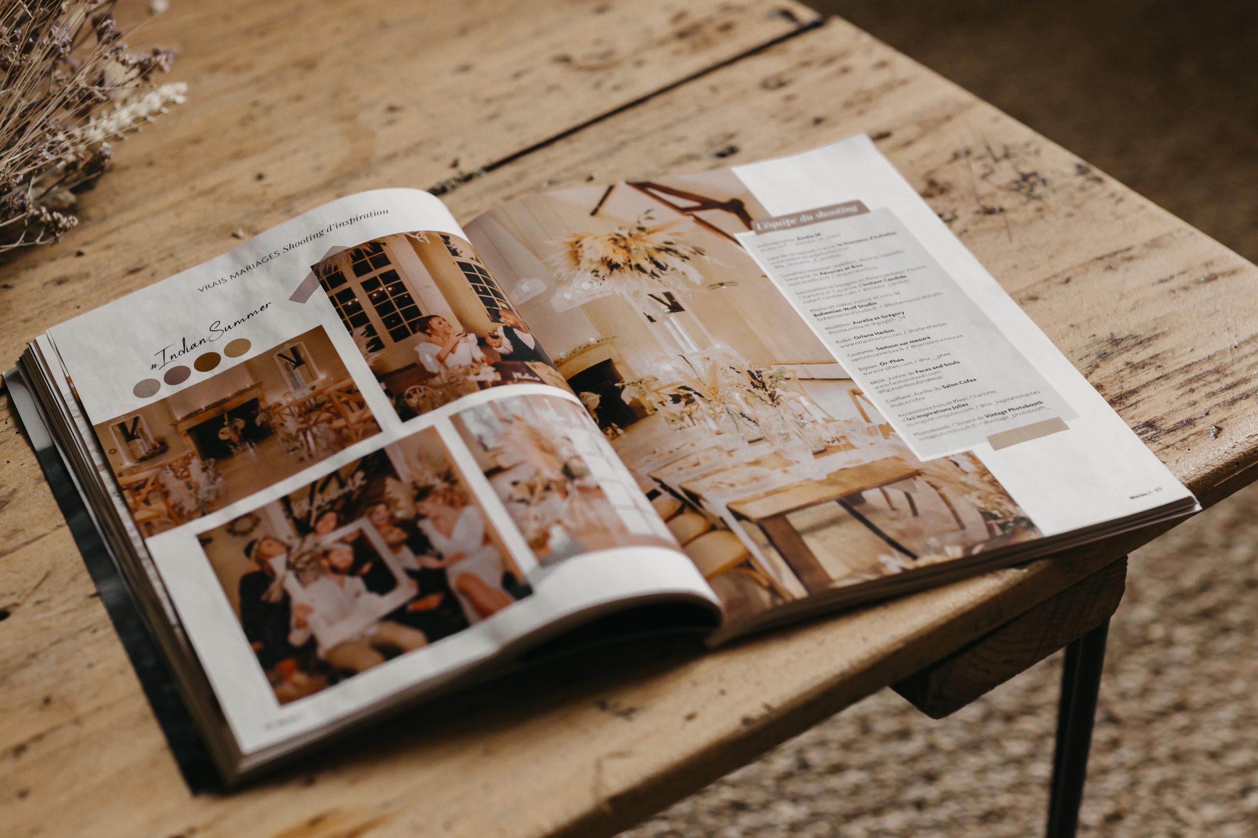 emilie-m-dans-mariee-magazine