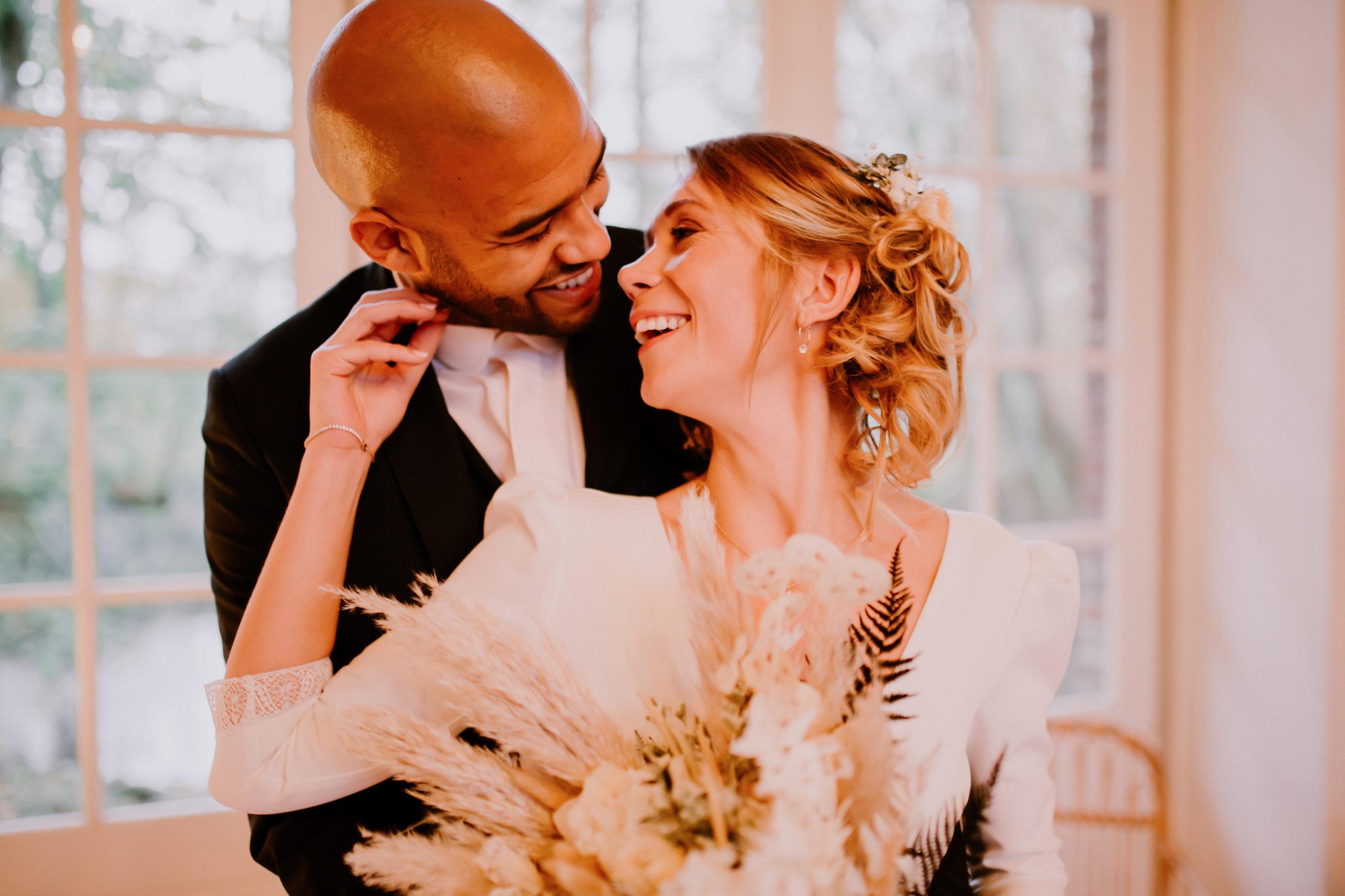 shootinginspiration-mariage