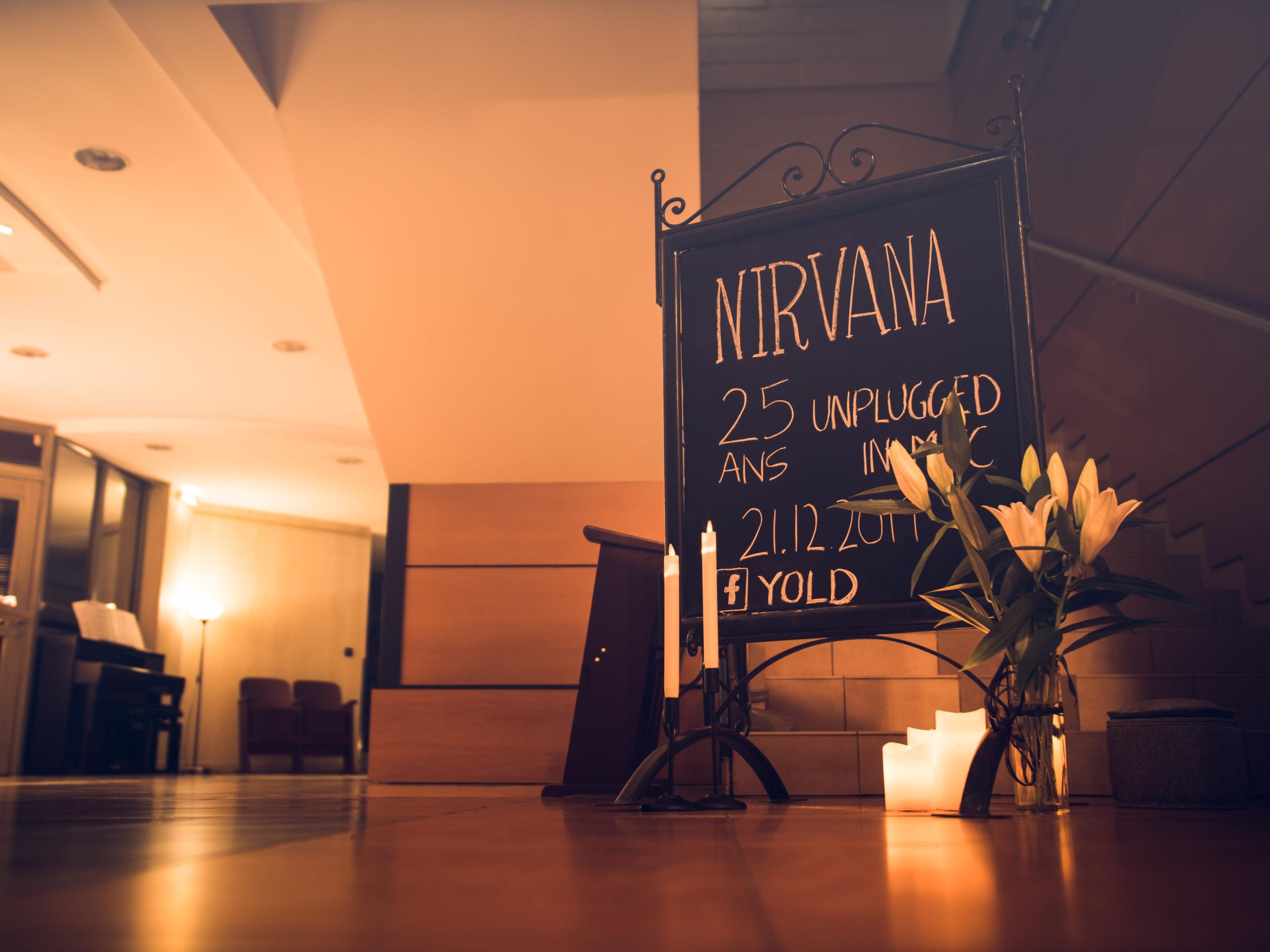 signaletique-concert-25-ans-unplugged-nirvana