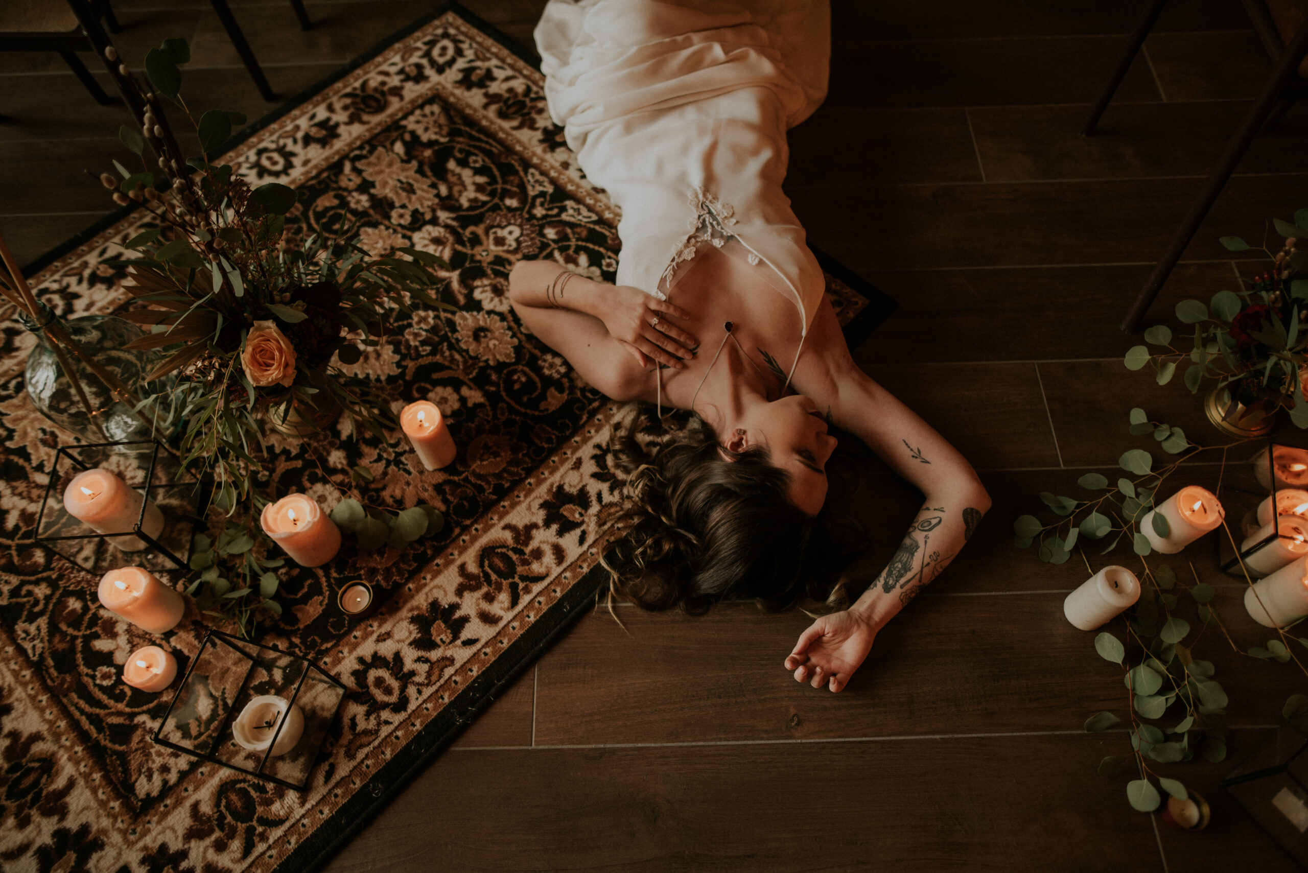 DarkRomance-www.nadiabouthors.fr-207