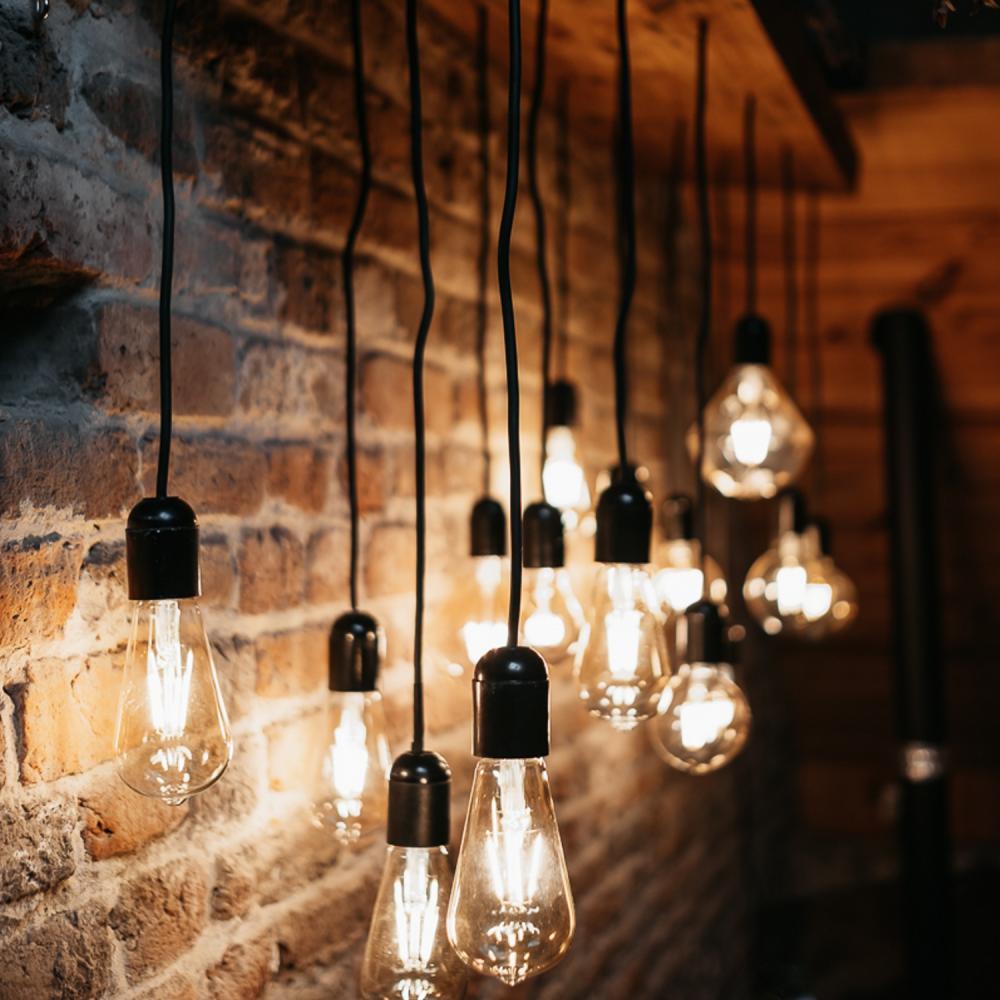 guirlande-ampoules-vintage